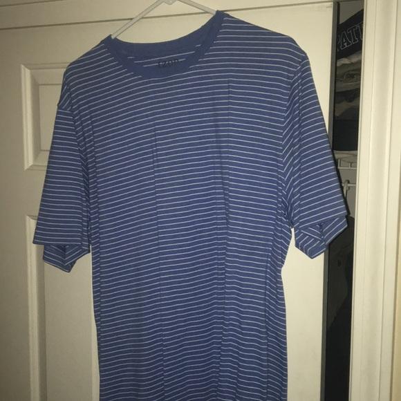 Izod Other - Izod T-Shirt